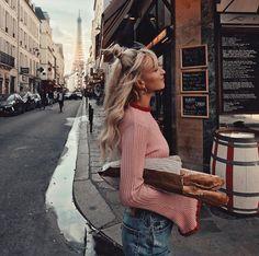 "42.4k Likes, 625 Comments - XENIA VAN DER WOODSEN (@xeniaoverdose) on Instagram: ""Ciao Milano"""