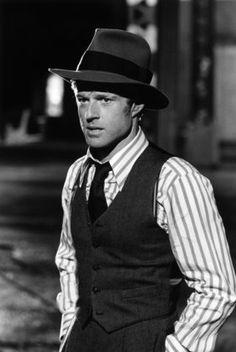 Pictures & Photos of Robert Redford - IMDb