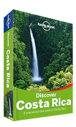 travel guides central america tips