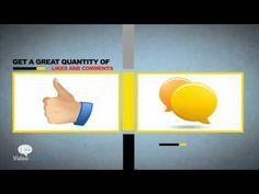 http://www.videoexplainers.com  Marketing Video:YTN_FinalCu  info@videoexplainers.com