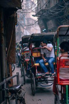 💡 Check out this free photoAdult along asian bazaar    ☑ https://avopix.com/photo/57472-adult-along-asian-bazaar    #jinrikisha #cart #wagon #wheeled vehicle #vehicle #avopix #free #photos #public #domain