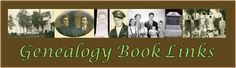 This site has links to thousands of books that genealogists would find helpful - biographies, county histories, state information, surnames, etc.  Many are readable online.......