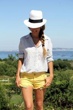 LOLA MANSÍL Fashion Diary: TODAS ESAS MALETAS SON NECESARIAS ...??????