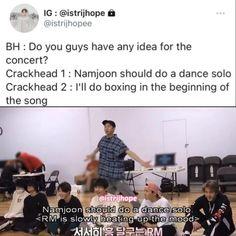 Bts Memes, Bts Jungkook, Namjoon, Bts Bulletproof, Music Mood, Bts Funny Videos, Bts Playlist, About Bts, Bts Edits