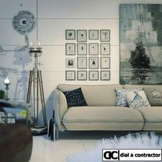 Looking for a Draftsman? - Top Design Professionals in Cape Town, Durban, Johannesburg & Pretoria