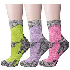 Unisex Math Equations And Formulas White Chalk Athletic Quarter Ankle Print Breathable Hiking Running Socks