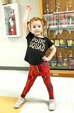 Our little LuLaCheerleader is all ready to WOW everyone at her second cheer class tonight! Rah-rah-hooray!!  Join Our VIP Shopping Page On FB: www.thelularoesisters.com  #thelularoesisters #lularoe #lularoeleggings #leggings #cheer #cheerleader #cheersquad #cheermom #thepearl #girlsrule #lularoefashionconsultant #lulaboss #bossbabe #wahm #sahm #hooray #cheerup #shopping #vip #facebook #pumpedupchicks #dropsoflularoe #lularoeaddict #lulalife #lulalove #daughters #pearl
