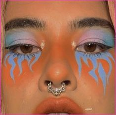 ✨ - inspo Maquillage ✨ ✨, things I want Related posts: Suitable Hemd Sf BlauSuitable.de - makeup looksWedding eye makeup ideas - makeup looksNails eyes; natural   #inspo #Maquillage