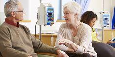 How long is Treatment for Acute Lymphoblastic Leukemia?