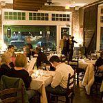 7 Nashville Restaurants You've Gotta Try - Southern Living