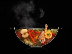 Мобильный LiveInternet Шурпа из баранины | Мировая_Кулинария - Дневник Мировая_Кулинария |