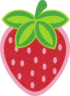 Strawberries clipart princess from Berserk on. 15 Strawberries clip free library princess professional designs for business and education. Clip art is a great way to help illustrate your diagrams and flowcharts. Strawberry Clipart, Fruit Clipart, Diy And Crafts, Crafts For Kids, Paper Crafts, Lemon Crafts, Strawberry Shortcake Party, Baby Posters, Fruit Art