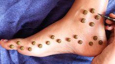 #hennatattooeasy #hennastain dot mehndi design for legs by finger || legs henna mehndi designs || new mehndi trick Leg Henna, Henna Mehndi, Legs Mehndi Design, Mehndi Designs, Thigh Tattoos, Channel, Guys, Beauty, Cosmetology