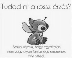 Én is pont ezt érzem mostanában...♥💔 Jokes Quotes, Sad Quotes, Best Quotes, Life Quotes, Inspirational Quotes, Memes, Cute Love, Love You, My Love
