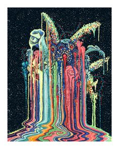 JAMES R. EADS - mangooopopsicle: U.S.: FINE ART: JAMES R EADS ...