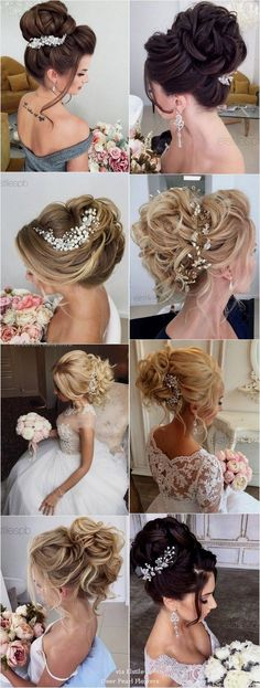 40 Best Wedding Hairstyles For Long Hair / www.deerpearlflow……  40 Best Wedding Hairstyles For Long Hair / www.deerpearlflow…  http://www.nicehaircuts.info/2017/06/13/40-best-wedding-hairstyles-for-long-hair-www-deerpearlflow/
