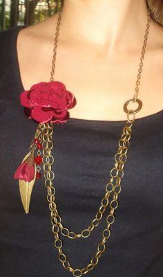 colar+com+flor+de+tecido+artesanal+sao+paulo+sp+brasil__3275F9_2