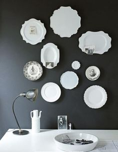 modern-wall-decorations-decorative-plates-21.jpg (507×650)