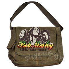 Bob Marley and Rasta Headwear: Hats, Brims, Beanies, Tams, Ball Caps Reggae Style, Reggae Music, Reggae Bob Marley, Bob Marley T Shirts, Rasta Lion, Bathing Suits Hot, Black Button Down Shirt, Rasta Colors, Lion Of Judah