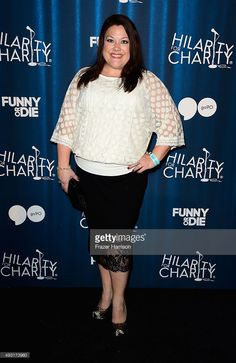 HBD Brooke Elliott November 16th 1974: age 41