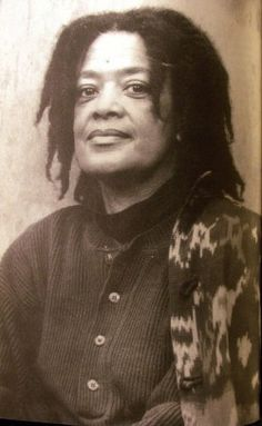 One Thing: Toni Cade Bambara in the Speaking Everyday - The Feminist Wire | The Feminist Wire