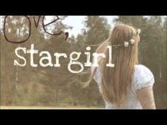 Stargirl by Jerry Spinelli - FIC SPI