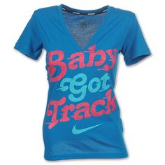 funny shirt @Marissa Tumangan we need these ;)