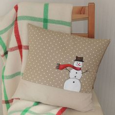 For more Christmas décor ideas visit www.blissofliving.com