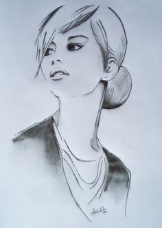 Art By Me 20 best artme..!! images | pencil art, pencil drawings, doodle