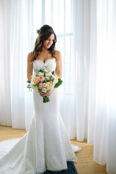 Augusta Jones Dress
