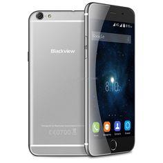BlackView Ultra Plus, смартфон с 2 сим карти (черен): BlackView Ultra Plus, телефон с две сим карти (черен) BlackView Ultra Plus… www.Sim.bg