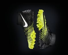 new product 3c306 f40f1 concept HyperAgility cleat Nike Football, Nike Vapor, Track And Field,  Cleats, Sneakers