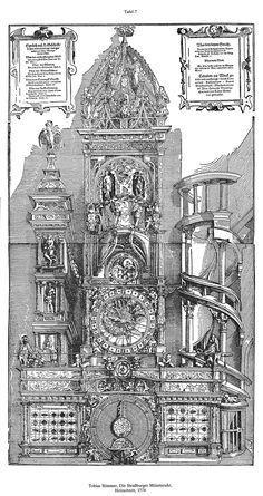 http://upload.wikimedia.org/wikipedia/commons/5/5f/Strasbourg_Clock_(1574).png