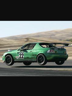 Honda Crx, Car Stuff, Trucks, Cars, Vehicles, Honda Del Sol, Autos, Truck, Car