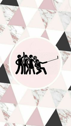 Pink Instagram, Instagram Logo, Instagram Makeup, Instagram Story, Pink Wallpaper, Iphone Wallpaper, Paper Logo, Insta Icon, Funny Wallpapers