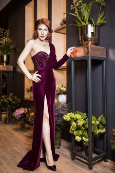FotografulTAU-5821 Fall Winter 2015, Beauty Trends, Chanel, Formal, Dresses, Style, Fashion, Preppy, Vestidos