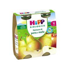 Baby Feeding Practical Hipp Bio Biscotto 720g