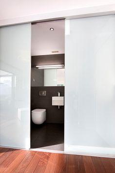 reforma-apartamento-ancor-antonio-suarez (11)
