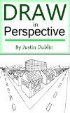 Free Kindle Book -  [Arts & Photography][Free] Draw in Perspective: Step by Step, Learn Easily How to Draw in Perspective (Drawing in Perspective, Perspective Drawing, How to Draw 3D, Drawing 3D, Learn to Draw 3D, Learn to Draw in Perspective) Check more at http://www.free-kindle-books-4u.com/arts-photographyfree-draw-in-perspective-step-by-step-learn-easily-how-to-draw-in-perspective-drawing-in-perspective-perspective-drawing-how-to-draw-3d-drawing-3d-learn-to-draw-3d-le/