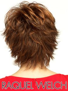 Raquel Welch - back view