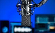 In the studio. Inside the music recording studio , focus on the microphone, for , Music Recording Studio, Recorder Music, Studio Setup, Studio Room, Relentless, Video Editing, The Incredibles, Entertaining, Music Production