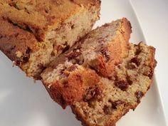 Noten Rozijnen Brood - Het Paleo Principe - zo fit als een oermens met Evert Berkelaar - Sinds 2008