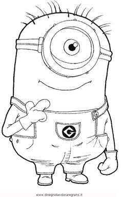 minions 2014 minion 2 minions despicable me the minions minion classroom classroom ideas step by step drawing coloring sheets coloring pages
