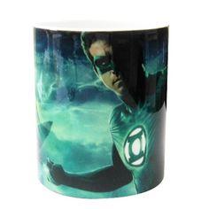 Caneca Lanterna Verde http://dreamworkmegastore.com.br/caneca-lanterna-verde-p-2036.html?cPath=135_326&osCsid=0769689f382aa97dd434c7b199de12d4