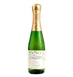 Champagne, Drinks, Bottle, Drinking, Beverages, Flask, Drink, Jars, Beverage