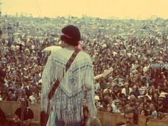 15 Ideas For Music Pictures Image Jimi Hendrix Woodstock Hippies, Jimi Hendrix Woodstock, 1969 Woodstock, Music Pictures, Pictures Images, Rock N Roll Music, Rock And Roll, Woodstock Festival, Jimi Hendrix Experience