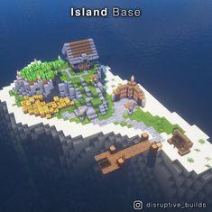 Minecraft Building Blueprints, Minecraft House Plans, Minecraft Cottage, Minecraft Castle, Cute Minecraft Houses, Minecraft Room, Minecraft House Designs, Amazing Minecraft, Minecraft Creations