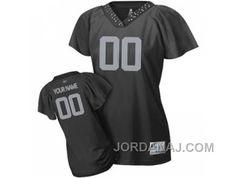 http://www.jordanaj.com/customized-oakland-raiders-jersey-women-field-flirt-fashion-football.html CUSTOMIZED OAKLAND RAIDERS JERSEY WOMEN FIELD FLIRT FASHION FOOTBALL Only $60.00 , Free Shipping!