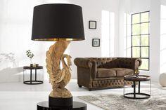 SWAN akác állólámpa #lakberendezes #otthon #otthondekor #szőnyeg #homedecor #furnishings #design #ideas #furnishingideas #housedesign #livingroomideas #livingroomdecorations #decor #decoration #decorationhomedecor #lamp #lampdesign #lampdecoration Eco Furniture, Solid Wood Furniture, Brenda, Sofa Couch, Eco Architecture, Luminaire Design, Interior Decorating, Interior Design, Decoration