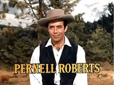 Image result for Bonanza TV Show Episodes